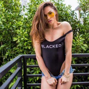 blacked.com